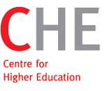 CHE Centre for Higher Education