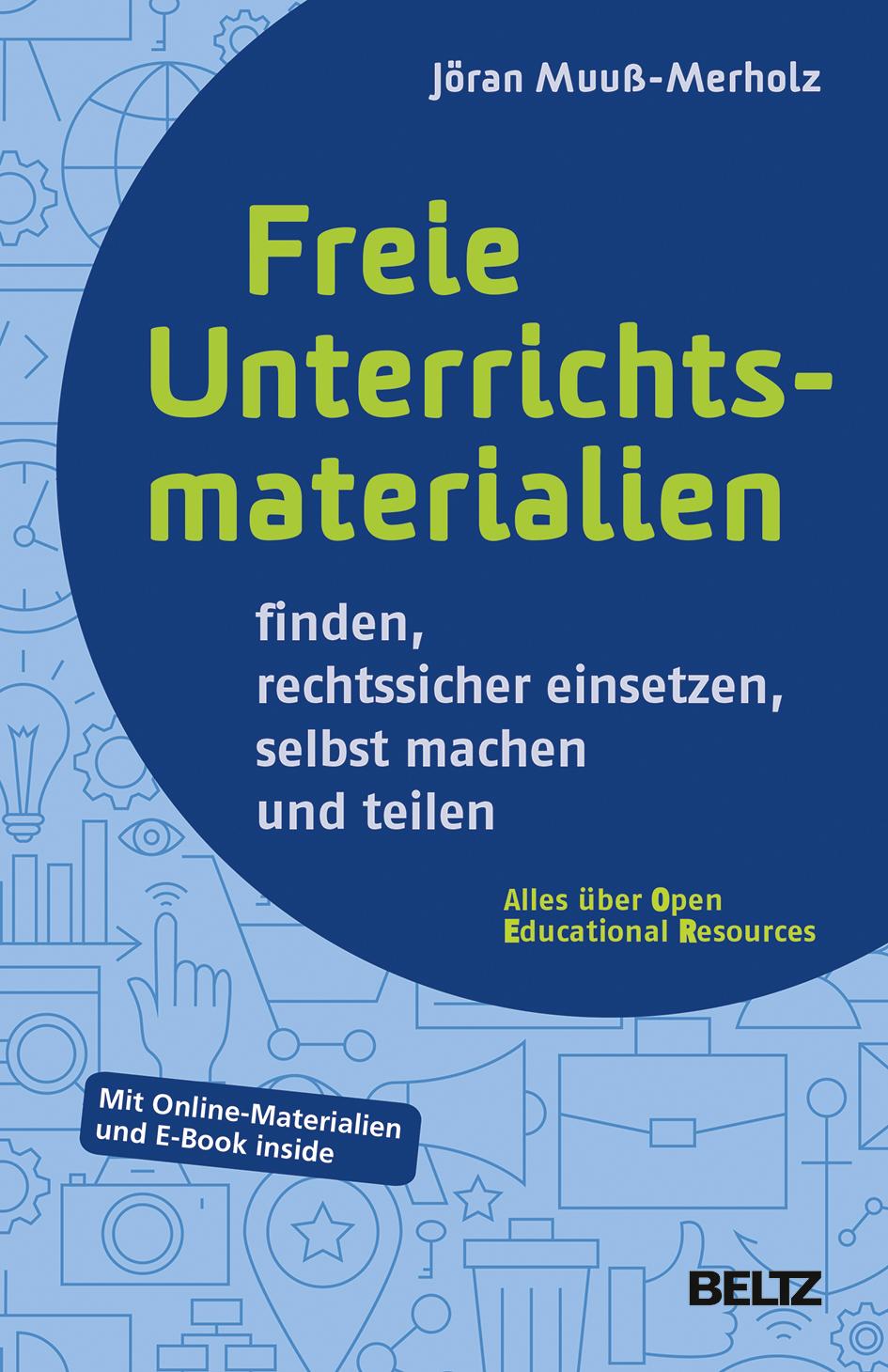 Urheberrecht und freie Lizenzen - 15 Fragen und Antworten ...