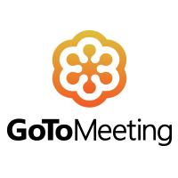 Logo GoToMeeting