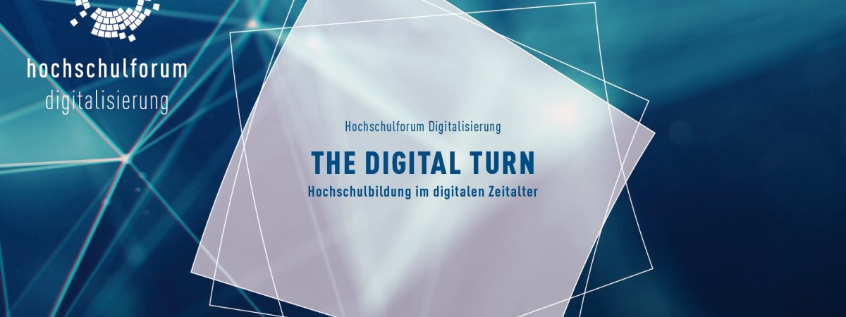 Pathways for Higher Education in the Digital Age