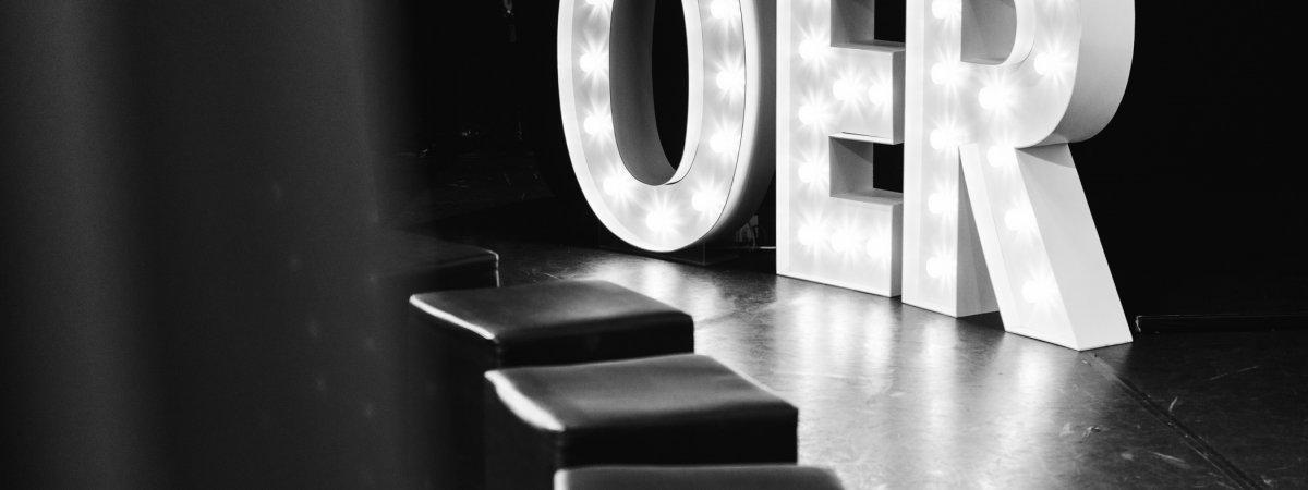 OER-Logo