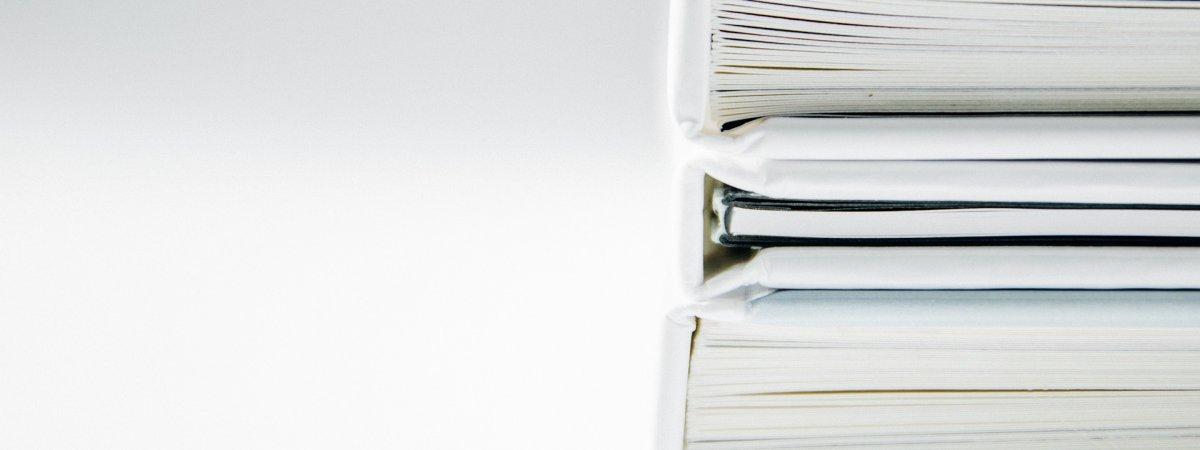 Titelbild Publikationen