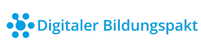 Logo Bildungspakt