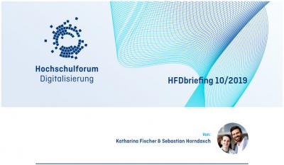 Vorschaubild HFDbriefing 10/2019