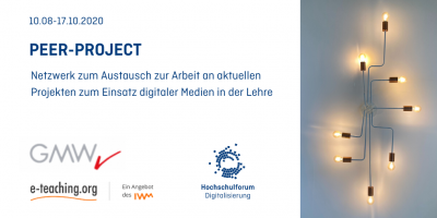 Peer-Project