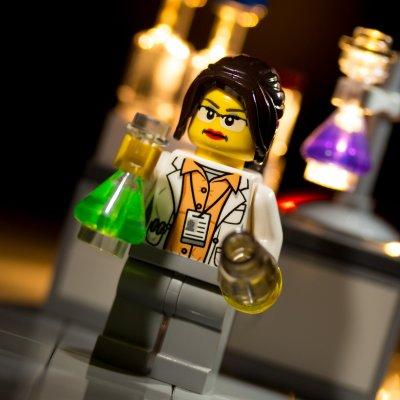 Symbolfoto: Die Hochschulen sollten sich selbst stärker zum Forschungsgegenstand machen.