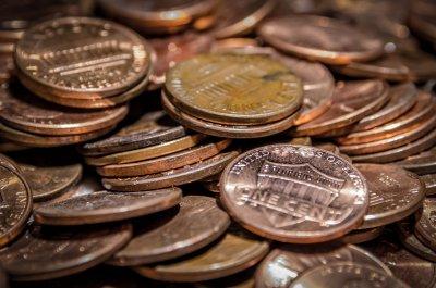 Mit analogem Geld digitale Lehre finanzieren