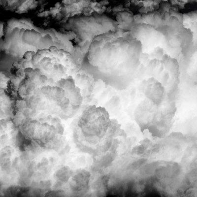 Ein Bild von Wolken