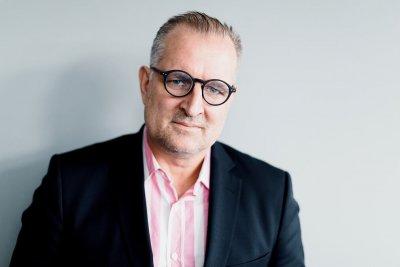 Prof. Dr. Norbert Palz ist seit 1. April 2020 Präsident der Universität der Künste in Berlin.