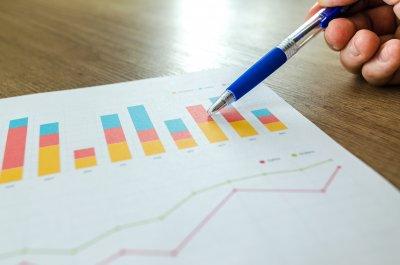 Es zeigt sich auch jetzt wieder: Data Literacy ist eine Schlüsselkompetenz des 21. Jahrhunderts