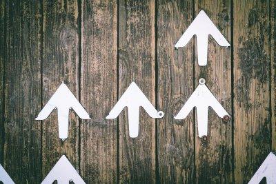 Scheitern und Erfolg sind eine Sache der Perspektive - Workshopergebnis des Think Tanks der Toepfer Stiftung
