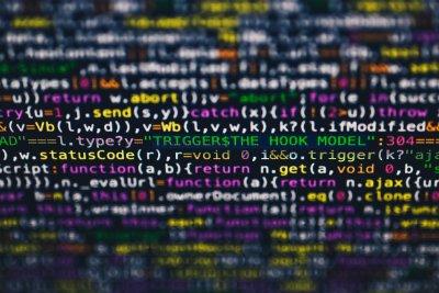 Data Literacy - Daten lesen