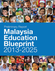 Malawi Education Blueprint 2013-2025