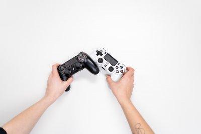 Welche Tools können vom Gaming in der Hochschullehre eingesetzt werden?