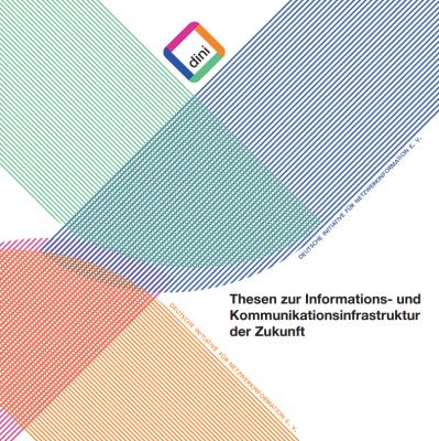Cover der Studie