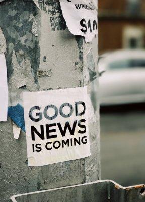 Gute Nachrichten für Hochschulen und Wissenschaftsorganisationen - Die GWK-Einigung erlaubt Planungssicherheit.