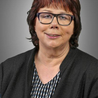 Foto: Prof. Barbara Schwarze