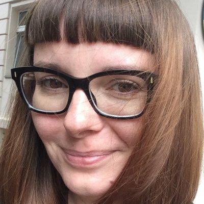 Melanie Bittner
