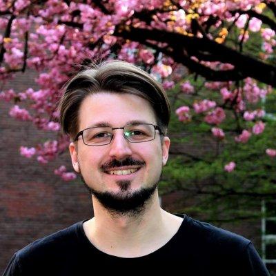 Marcus Lamprecht