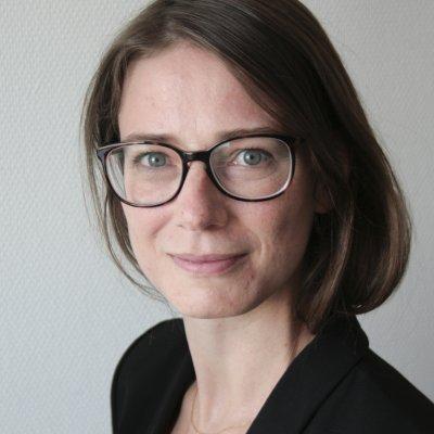 Caroline Surmann