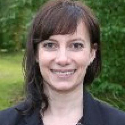Bianca Brinkmann, Monitor Lehrerbildung