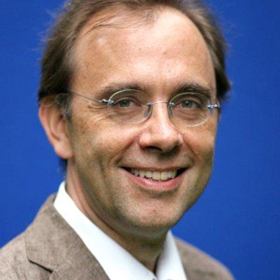 Michael Kerres