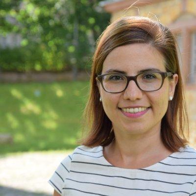 Marija Stambolieva