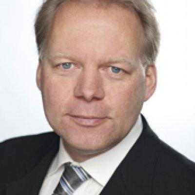 Prof. Dr. Dieter Uckelmann