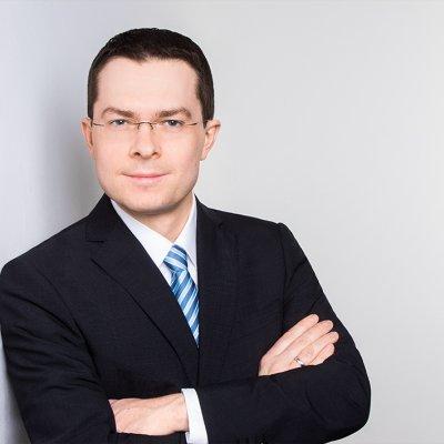Florian Heger