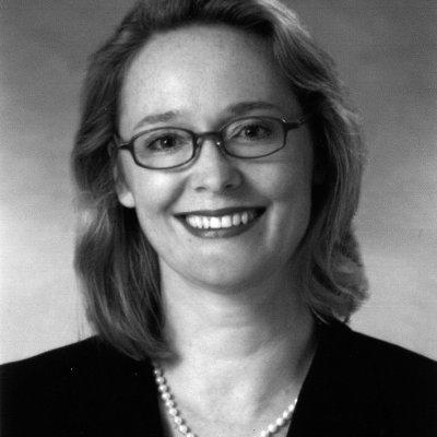 Yvette Hofmann