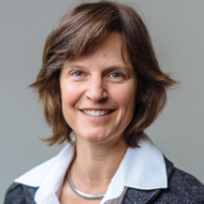Isabel Zorn