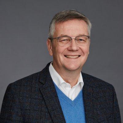 Dr. H.Neuhausen
