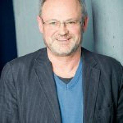 Jürgen Handke