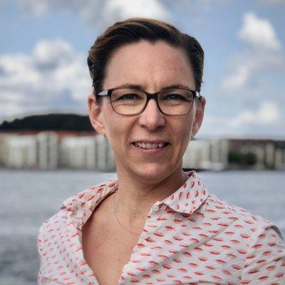Antonia Scholkmann
