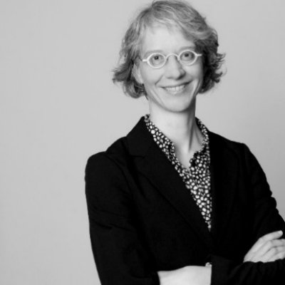 Karin Ilg