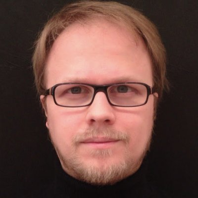 Foto von Jöran Muuß–Merholz