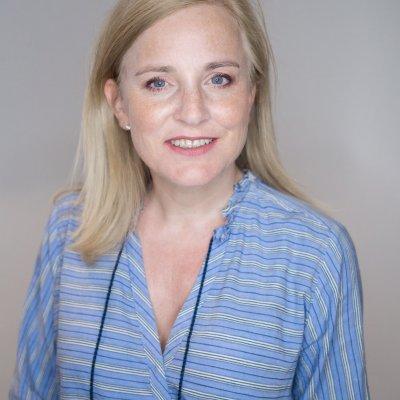 Jacqueline Gasser-Beck