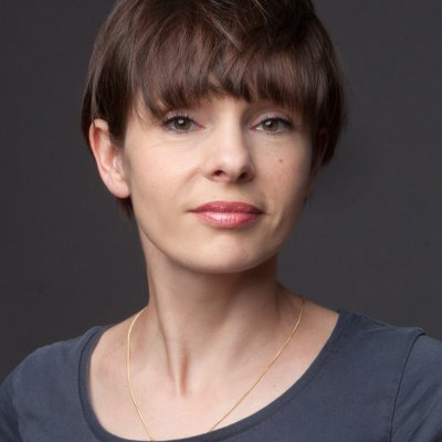 Jane Brückner