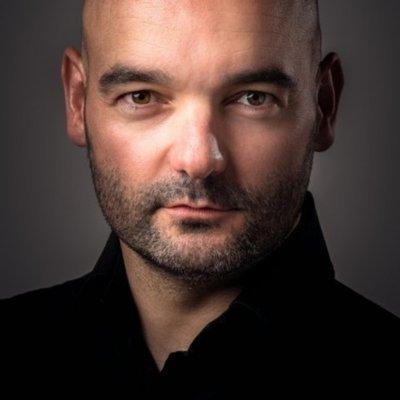 Kai-Uwe Hunsicker