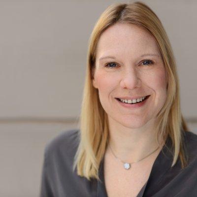 Dr. Katja Jung