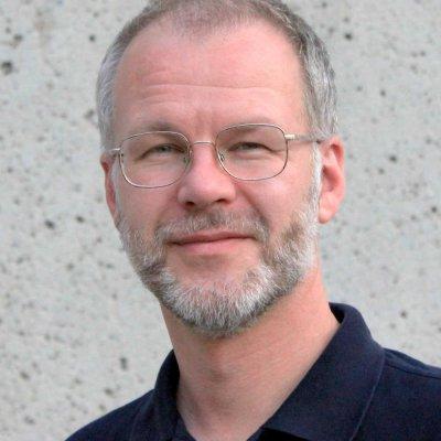 Prof. Dr. rer. nat. Jörn Loviscach