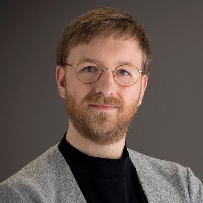 Marcel Graf-Schlattmann