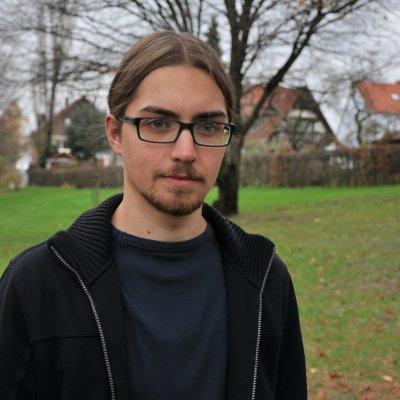 Bild von Markus Lauert