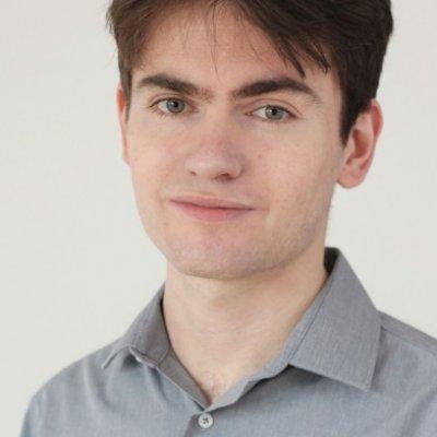 Michael Georgi