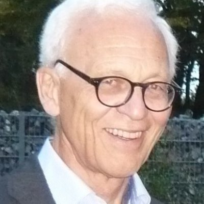 Klaus Günther