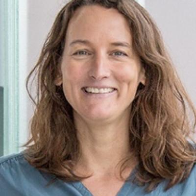 Sabine Schermeier