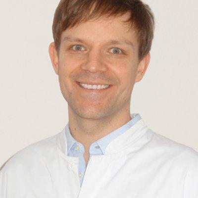 Dr. med. Nikolai Schuelper