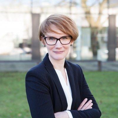 Katharina Schulz
