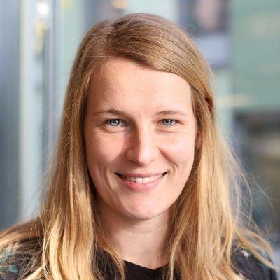 Dr. Susanne Ritzmann