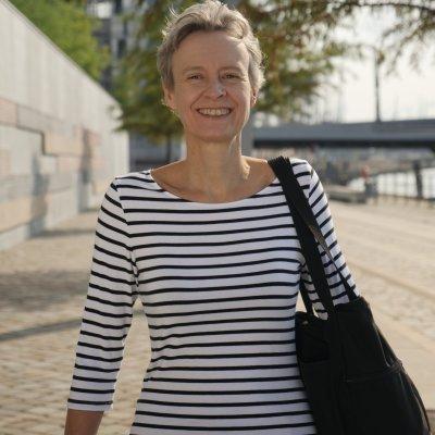 Foto: Helga Bechmann